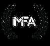 MFA 2021 STUDENT FILM.png
