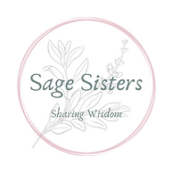 Copy of Sage Sisters..png