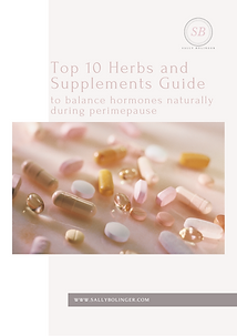 10 Herbs and Supplements.png