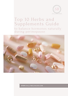 Copy of 10 Herbs and Supplements.png