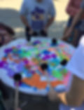 Drum Painting.jpg