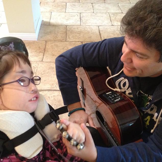 Music with Rachel.JPG