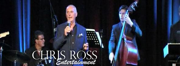 Chris Ross.jpg