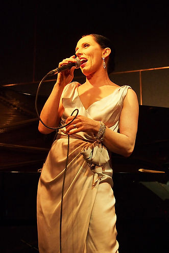 Libby Hammer at the Ellington 2012 (Photo by Peter Franks 7].jpg