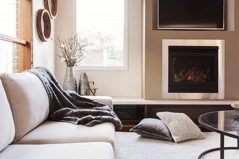 prepare-home-winter-sale-4-1024x683.jpeg
