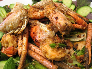 Shrimp Salad.jpeg