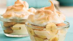 Banana Pudding.jpeg