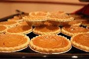 sweet potato pies.jpeg