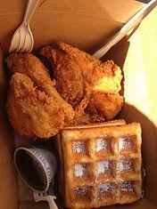 Waffles Chicken.jpg