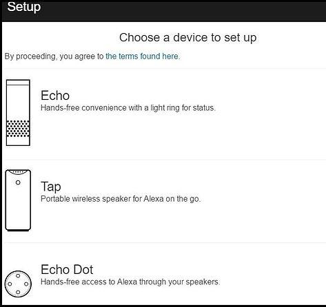 echo-dot-setup.jpg