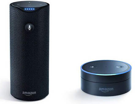 How to fix Bluetooth issues on Alexa Devices