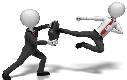 борьба с конкурентами.jpg