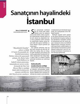 Trt dergisi.jpg