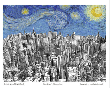 Starry night Manhattan_edited.jpg
