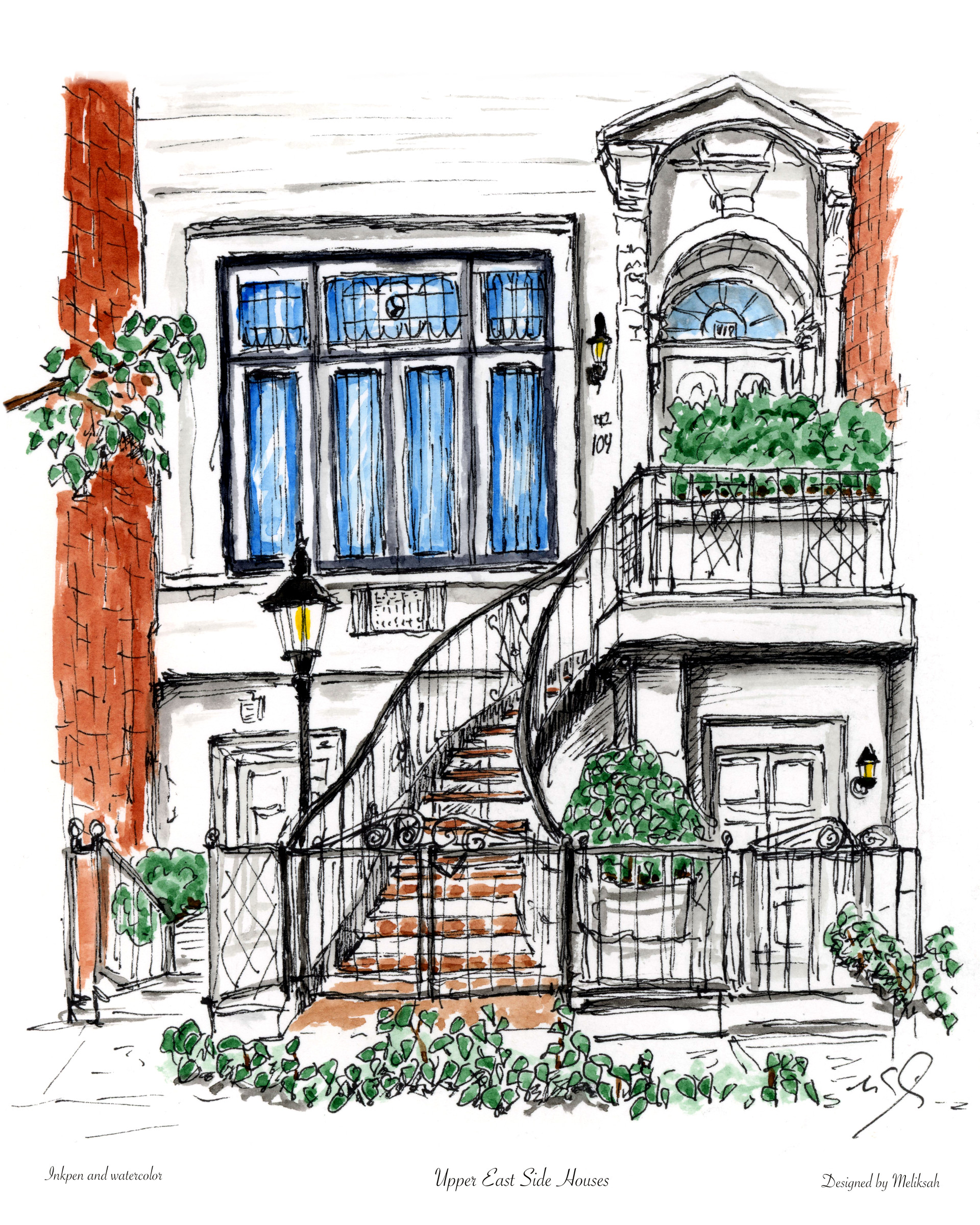 uppereastside ouses8x10.jpg