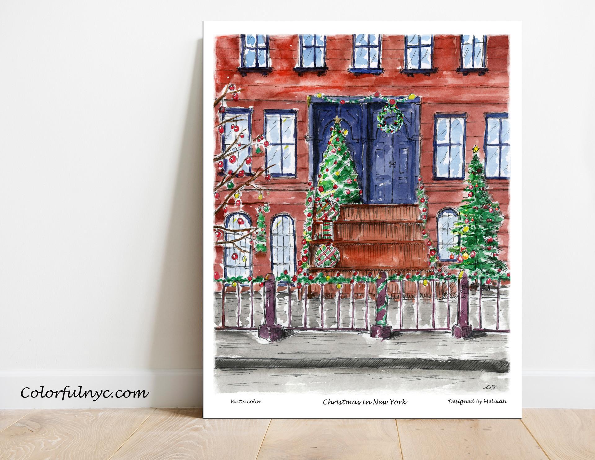christmas newyork.jpg