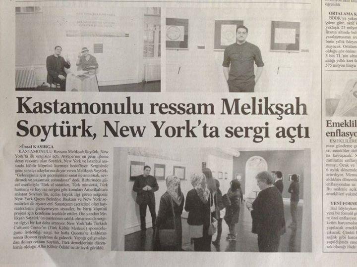 kastamonu gazetesi