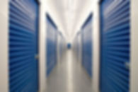 Wimbledon Storage Facility