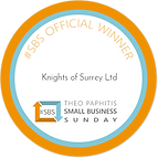 Knights of Surrey, Removals in Surrey, Removals in Raynes Park, removals in Wimbledon