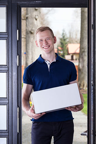 Knights of Surrey, Removals in Surrey, Removals in Epsom, Removals in Weybridge