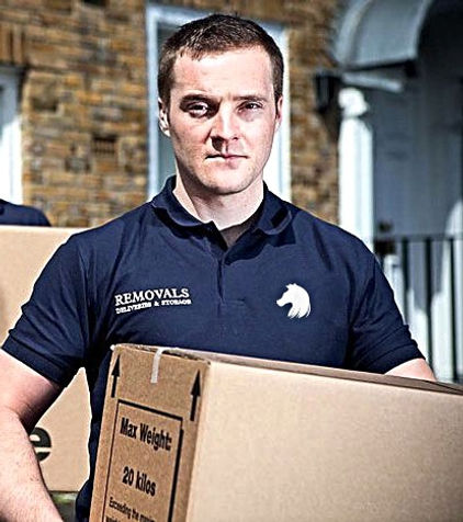 Knights of Surrey, Removals & Storage Company, Removals in Surrey, Removals in Weybridge, Removals in Guildford, Removals in Dorking, Removals in Leatherhead, Removals in Cobham, Removals in Esher, Removals in Epsom.