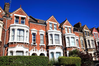 Knights of Surrey, Removals in Raynes Park