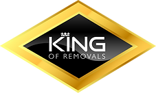 Removals in Raynes Park, Removals in Surrey, Removals, Raynes Park, Wimbledon, Surrey