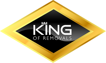 Oxshott Removals