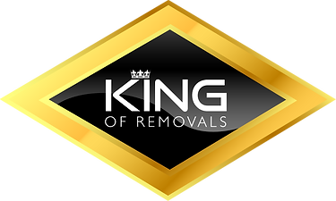 Removal Company in Cobham