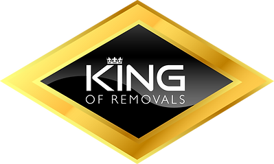 Removals in Esher
