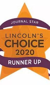 2020 Lincoln Choice Award - Best in Home Health Care