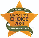 Logo_LCA-2021-Honorable-Mention_edited.j
