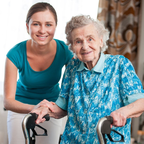 Care Management: Making The Difference in Avoidable and Unavoidable Hospital Readmissions