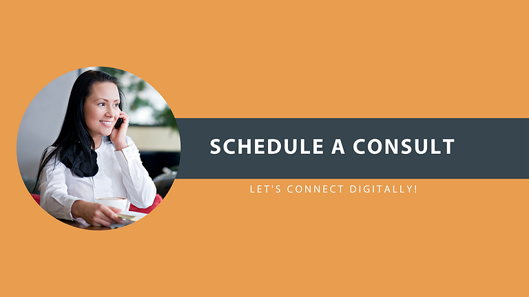 new Schedule A Consult (4).png