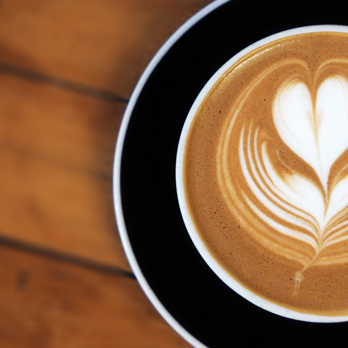 Home Care Partners Introduces Coffee Chat