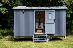 144_HOLKHAM_HALL_GLAMPING_2016-fixed_sml