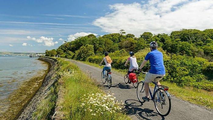 draft_cycling___national_bike_week_1_159