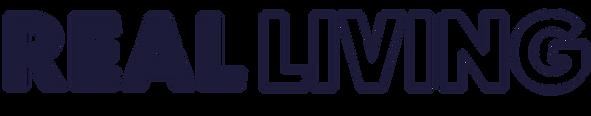 Updated_FULL_RL_LOGO-BLACKCURRANT.png