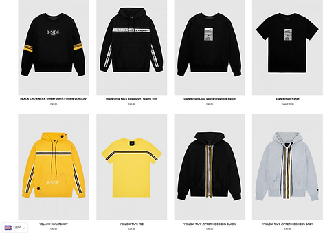 Bside Site Merch layout.png