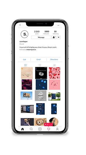 Scentlogue Iphone Instagram.jpg