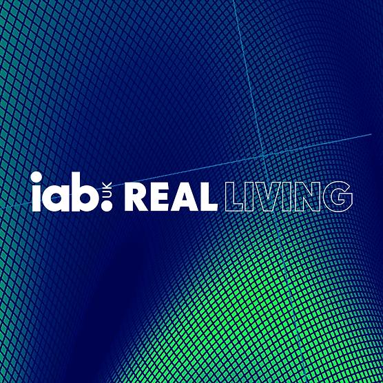 FULL RL LOGO WITH IAB UK- IG.png