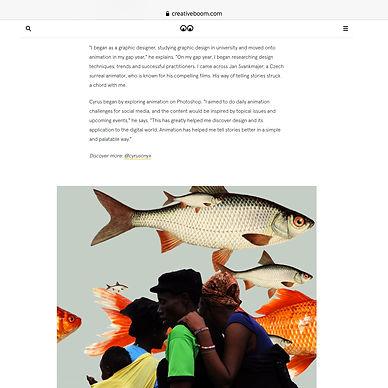 Creative Boom Feature Cyrus Nderitu.jpg