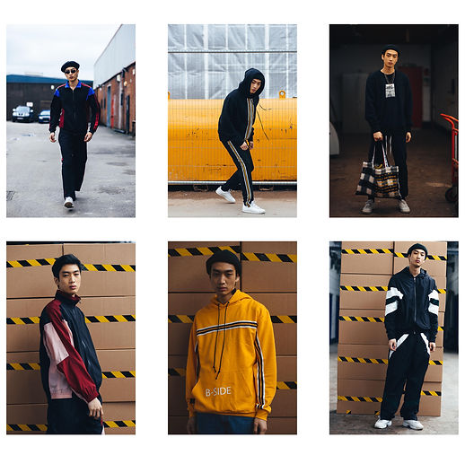 LOOKBOOK BLOG.jpg