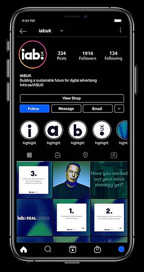 IABUK Real Living Social Media Profile.png