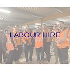 Labour Hire.png