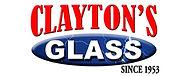 claytonsglass.jpg