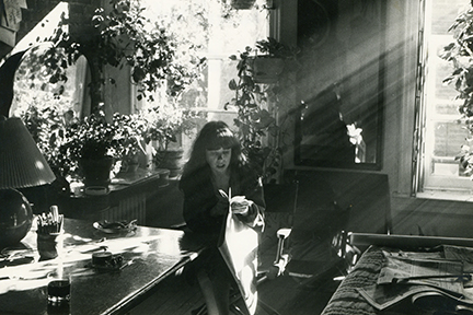 film still photo-7.jpg