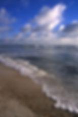 Amelia Island, FL by Jonathan Jackson - Fine art photography for sale on www.mountainmultimedia.net