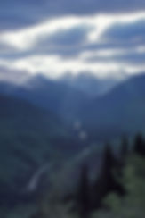 Going to the Sun Road, Glacier National Park, MT by Jonathan Jackson - Fine art photography for sale on www.mountainmultimedia.net