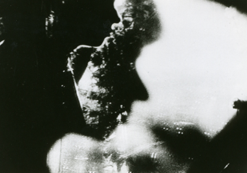 film still photo-13-3x5-72-charmed particles.jpg